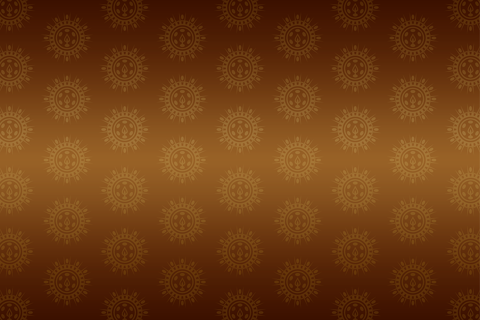 Brown Wallpaper Png - Background Bronze Pattern - Free vector graphic on Pixabay