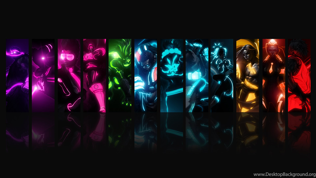 Cool Gaming Backgrounds Png - Background Gaming #10216