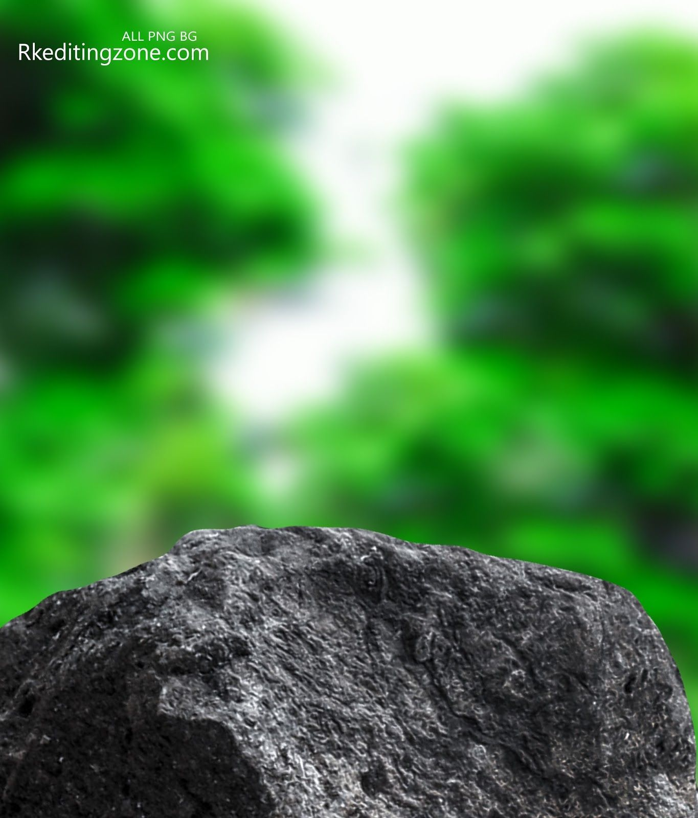 Hd Png Background - Background Images Png Hd (+) - Free Download   fourjay.org