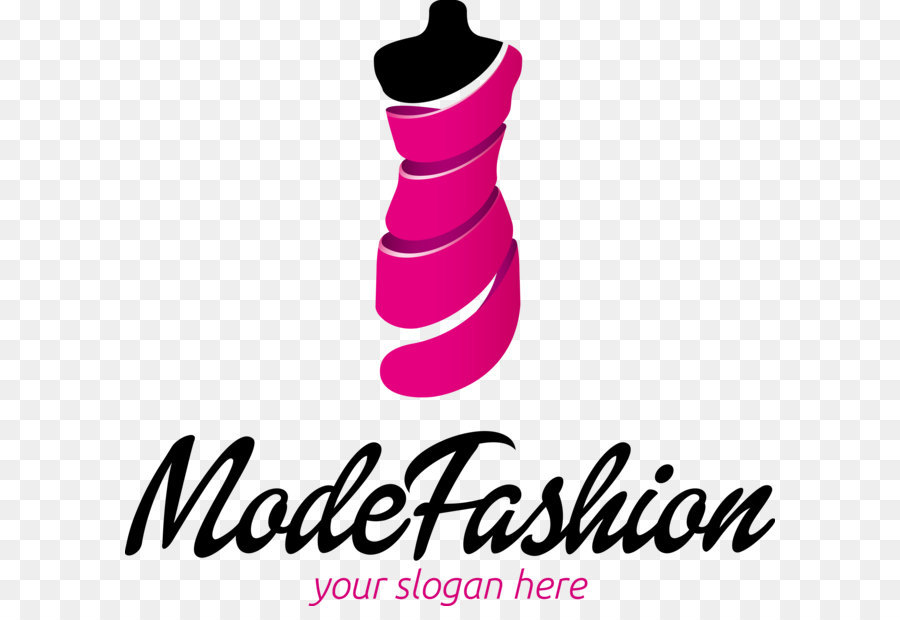 Fashion Designer Logo Png Free Fashion Designer Logo Png Transparent Images 64148 Pngio