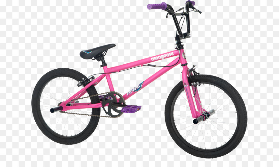 Pink Bicycle Png - Background Pink Frame png download - 705*537 - Free Transparent ...