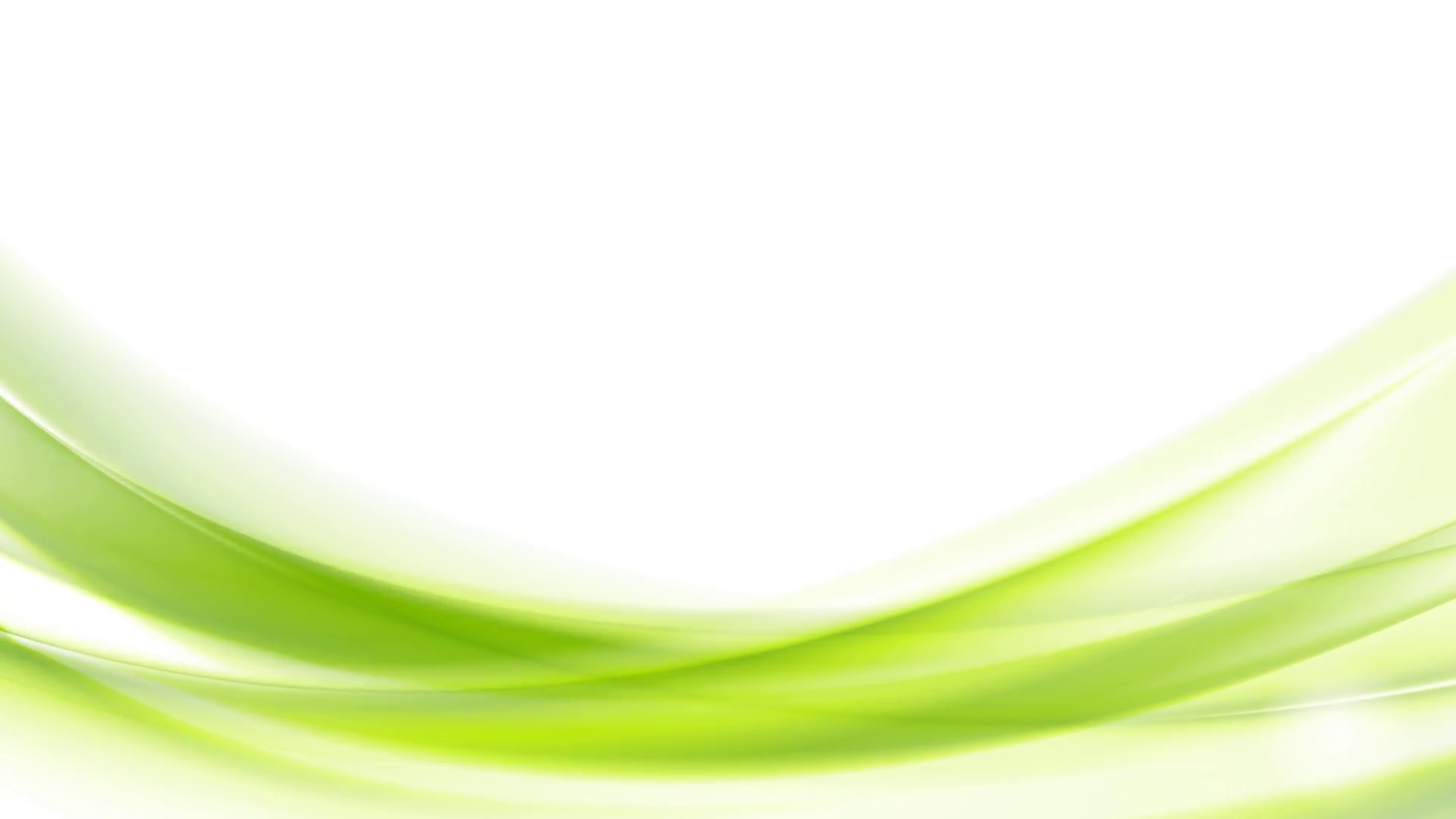 Background Hd Green Png - Backgrounds Green - Wallpaper Cave