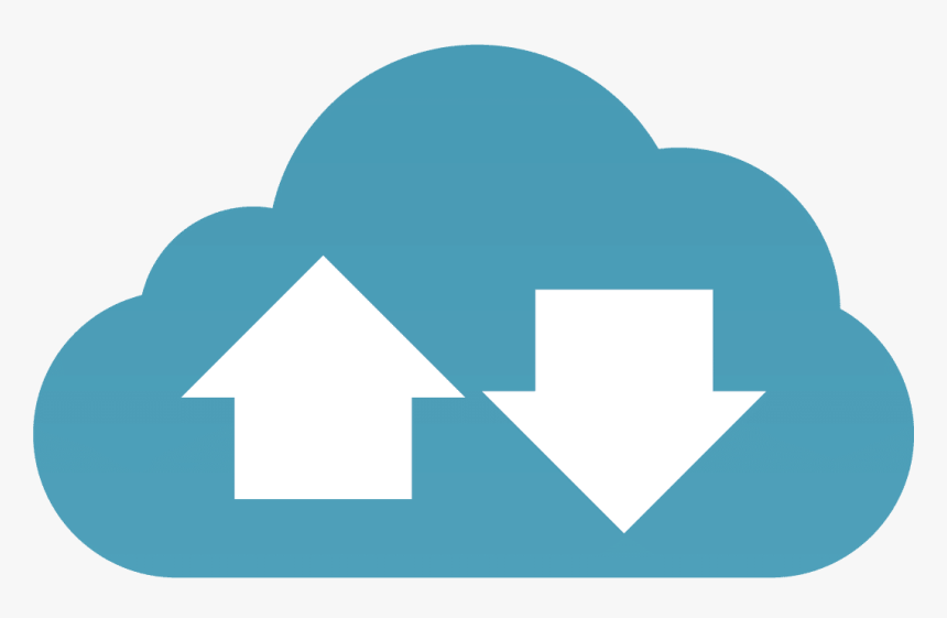 Backup And Restore Png - Backup And Restore Icon, HD Png Download , Transparent Png Image ...