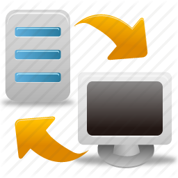 Backup And Restore Png - Backup, computer, pc, restore icon