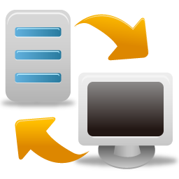 Backup And Restore Png - Backup Restore Icon - Pretty Office VI Icons - SoftIcons.com
