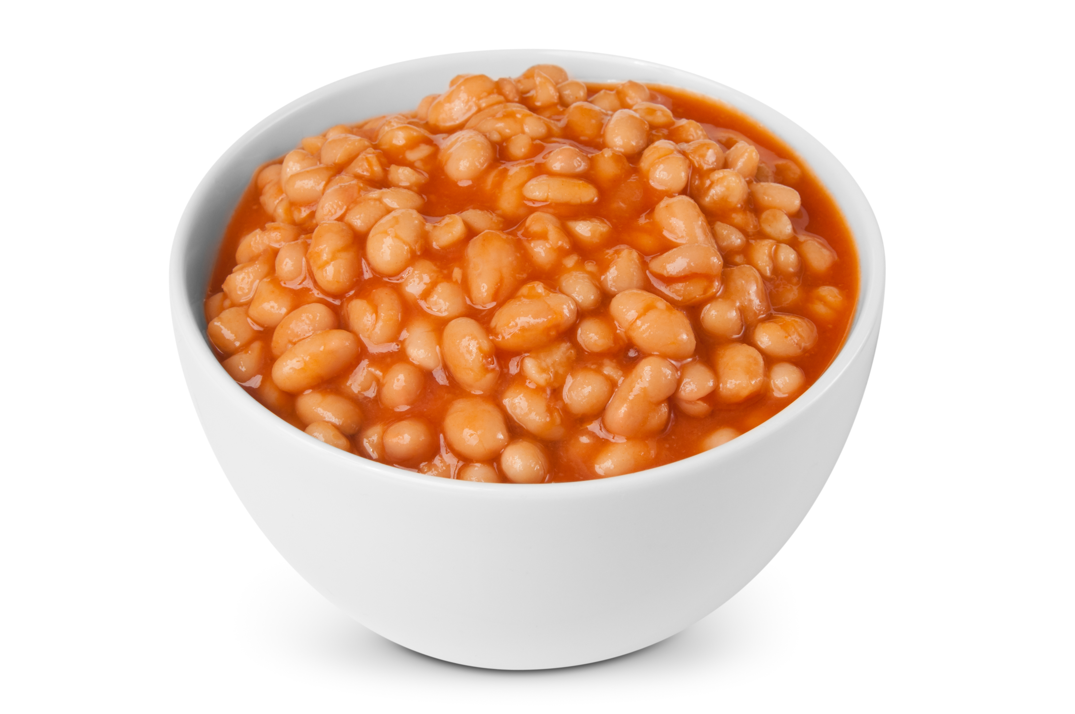 Baked Beans Png Free Baked Beans Png T 2700856 Png Images Pngio