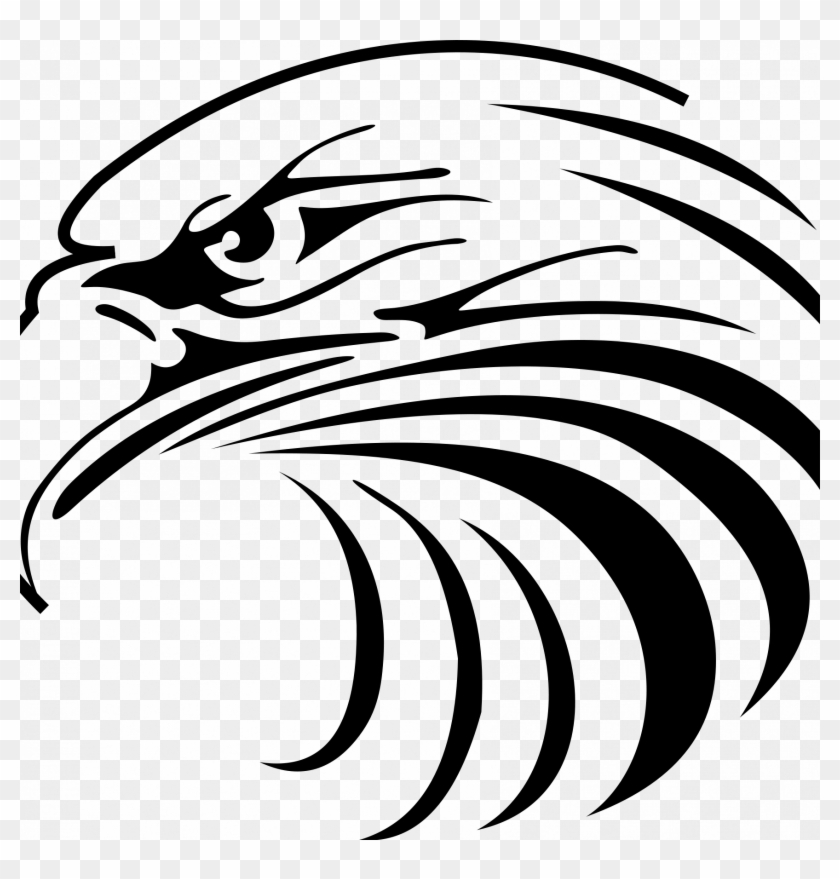 - Bald Eagle Coloring Page Png & Free Bald Eagle Coloring Page.png  Transparent Images #132051 - PNGio