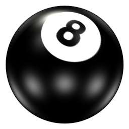 8 Ball Png Free 8 Ball Png Transparent Images Pngio