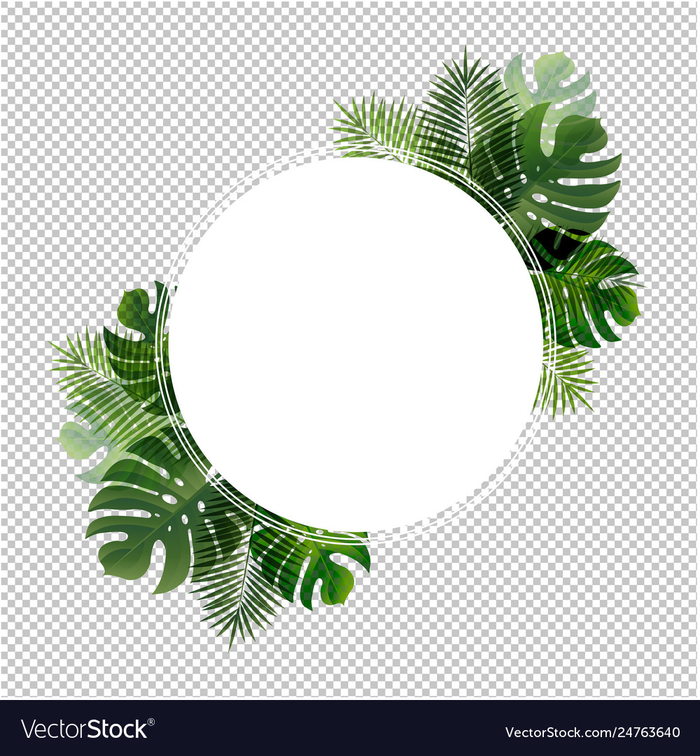 Palm Leaves Transparent Background Free Palm Leaves Transparent Background Png Transparent Images 45351 Pngio Leaf background decoration material, green leaves, banana leaves, green png transparent clipart image and psd file for free download. pngio com