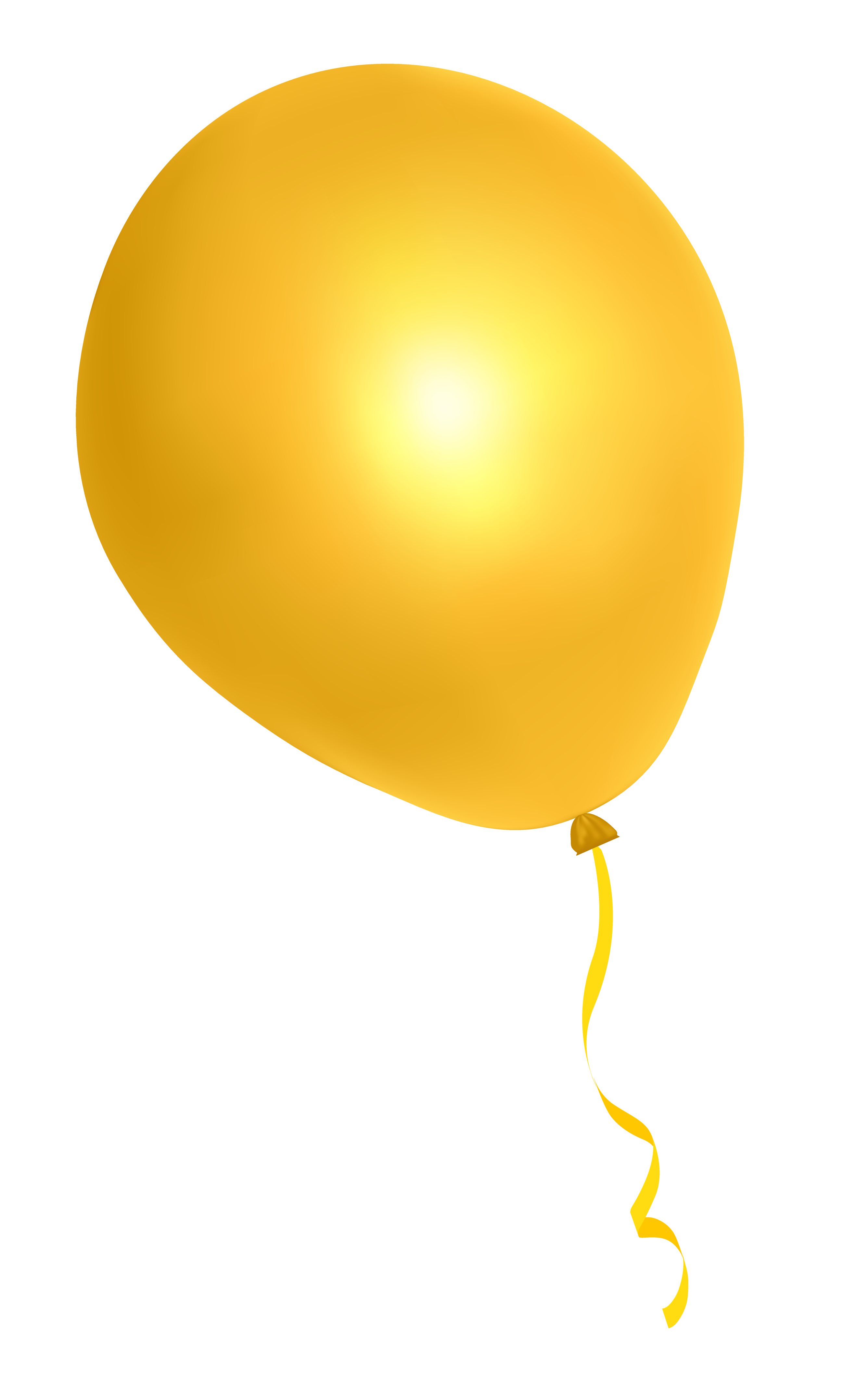 Balloon.png - balloon-free-PNG-transparent-background-images-free-download ...
