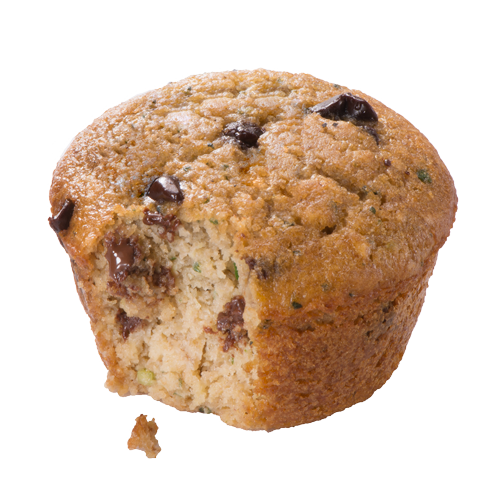 Banana Muffin Png Free Banana Muffin Png Transparent Images 86489 Pngio