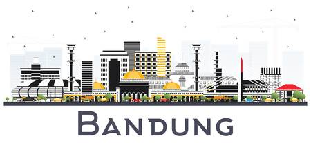 Bandung City Stock Photos And Images 1 2240017 Png Images Pngio
