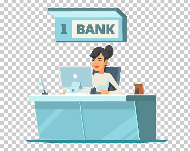 Cashiers Check Png - Bank Cashier Cashier's Check Money Order Certified Check PNG ...