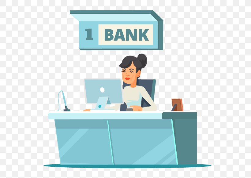 Cashiers Check Png - Bank Cashier Cashier's Check Money Order Certified Check, PNG ...