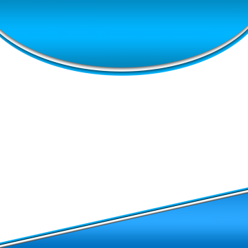 Banner Template Png Free Banner Template Png Transparent