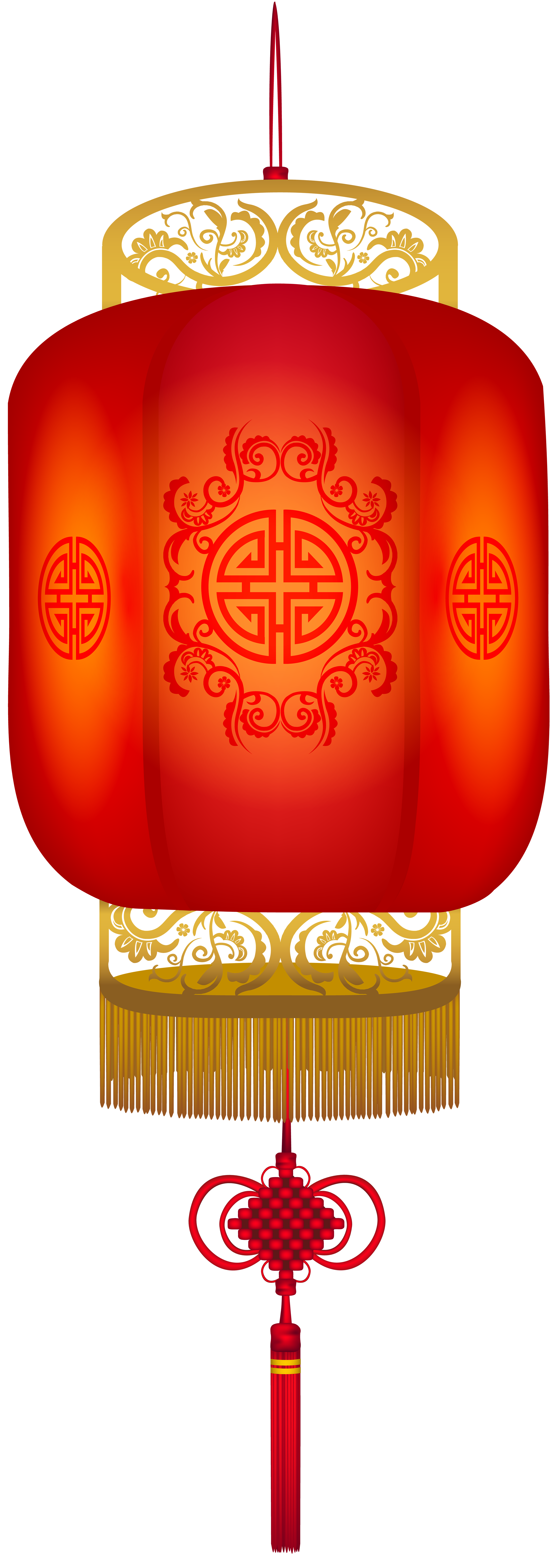 Chinese Png & Free Chinese.png Transparent Images #3041 ...