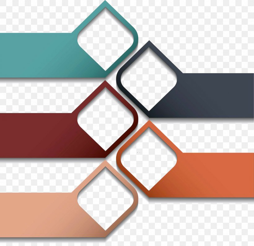 Colorful Banner Template Png - Banner Graphic Design Template, PNG, 1024x993px, Banner, Logo ...