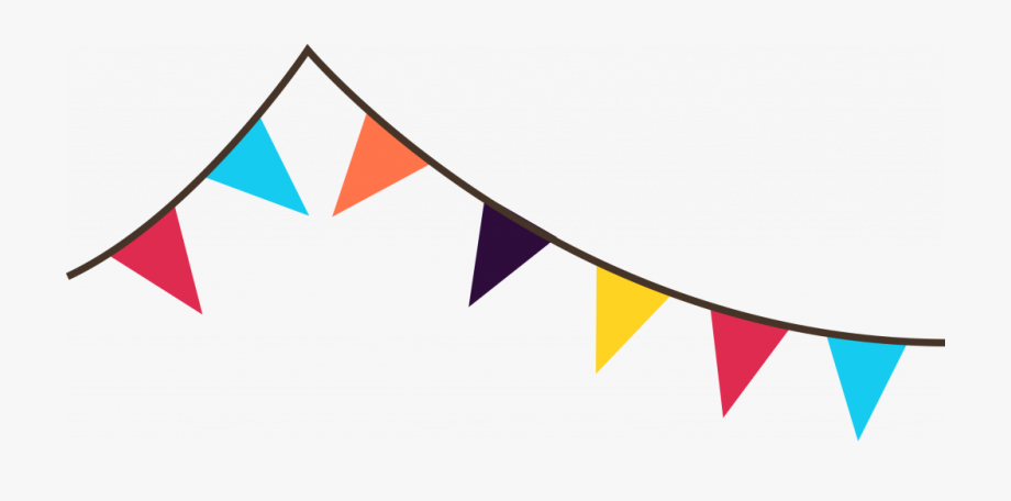 Triangle Banner Png - Banner Vector Triangle - Transparent Banner Clip Art #2630111 ...