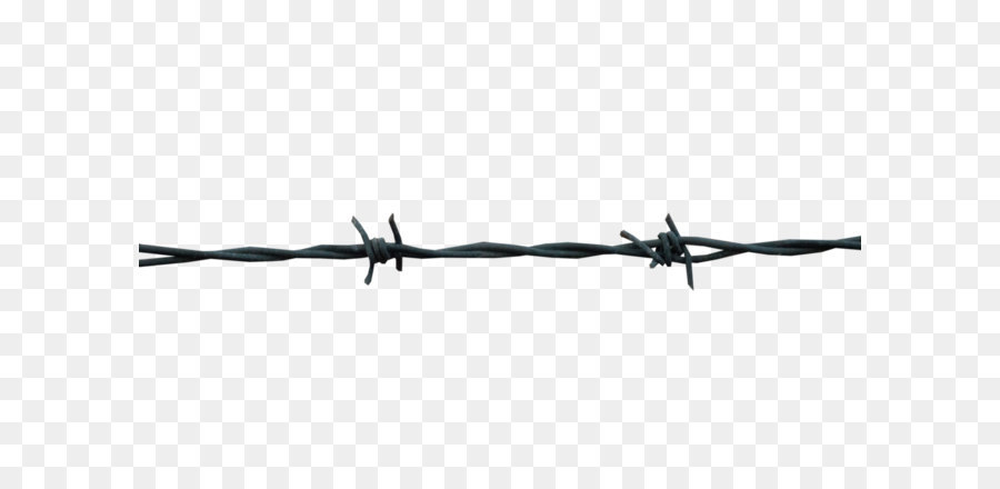 Barb Wire Png - Barbed Wire Barbed Wire png download - 1024*681 - Free Transparent ...