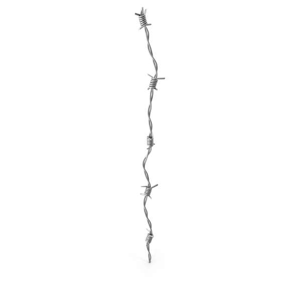 Barb Wire Png - Barbed Wire PNG Images & PSDs for Download | PixelSquid - S11132498B