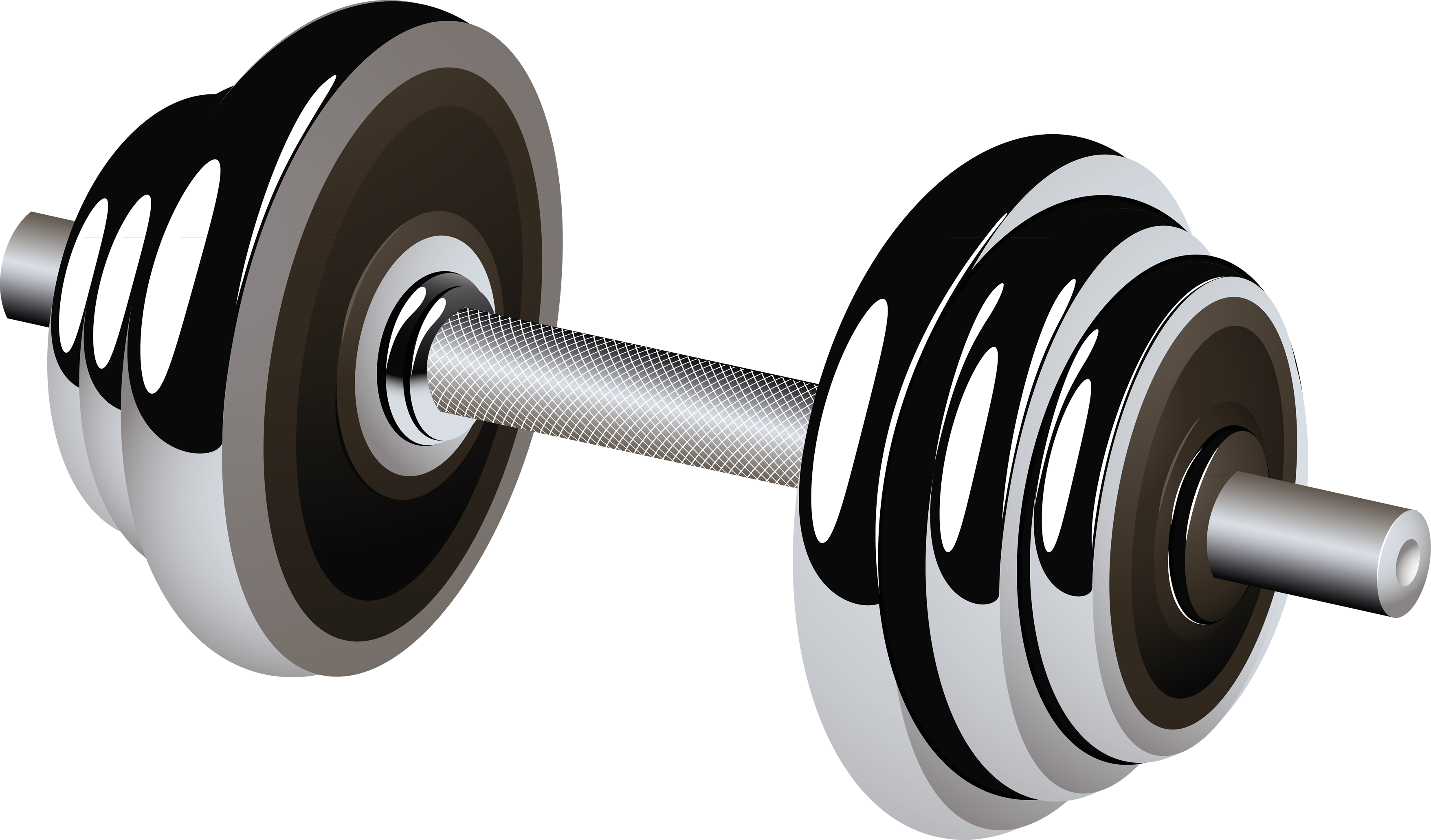 Weight Lifting Png Hd - Barbell HD PNG Transparent Barbell HD.PNG Images. | PlusPNG