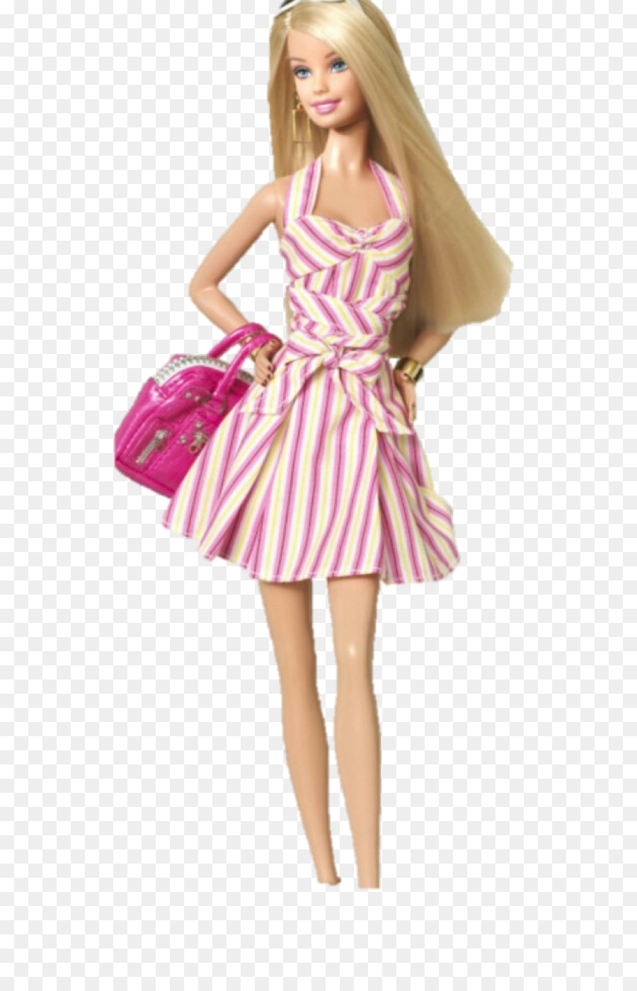 Ruth Handler Png - Barbie Cartoon png download - 720*1399 - Free Transparent Ruth ...