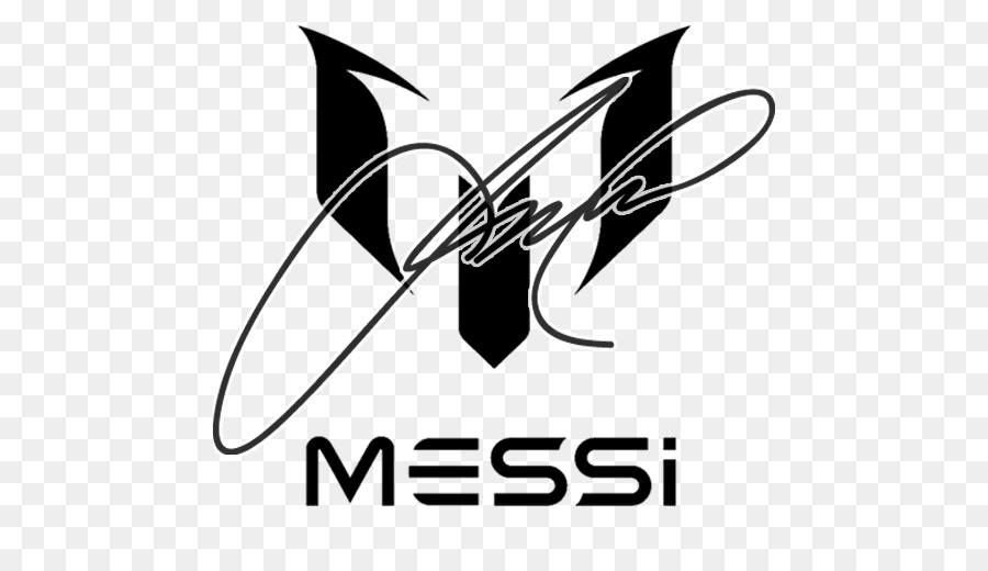 Messi Logo Png Free Messi Logo Png Transparent Images 61572 Pngio