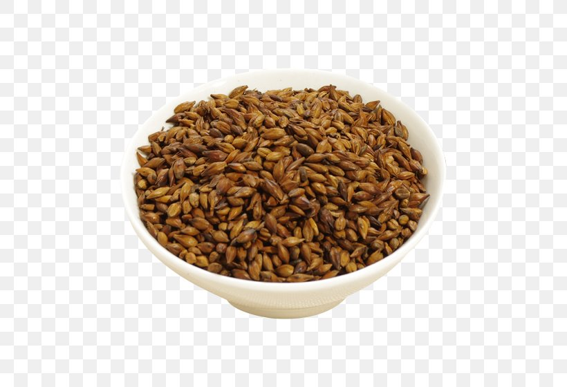 Dinkel Wheat Png - Barley Cereal Rye Spelt, PNG, 649x560px, Barley, Cereal, Commodity ...