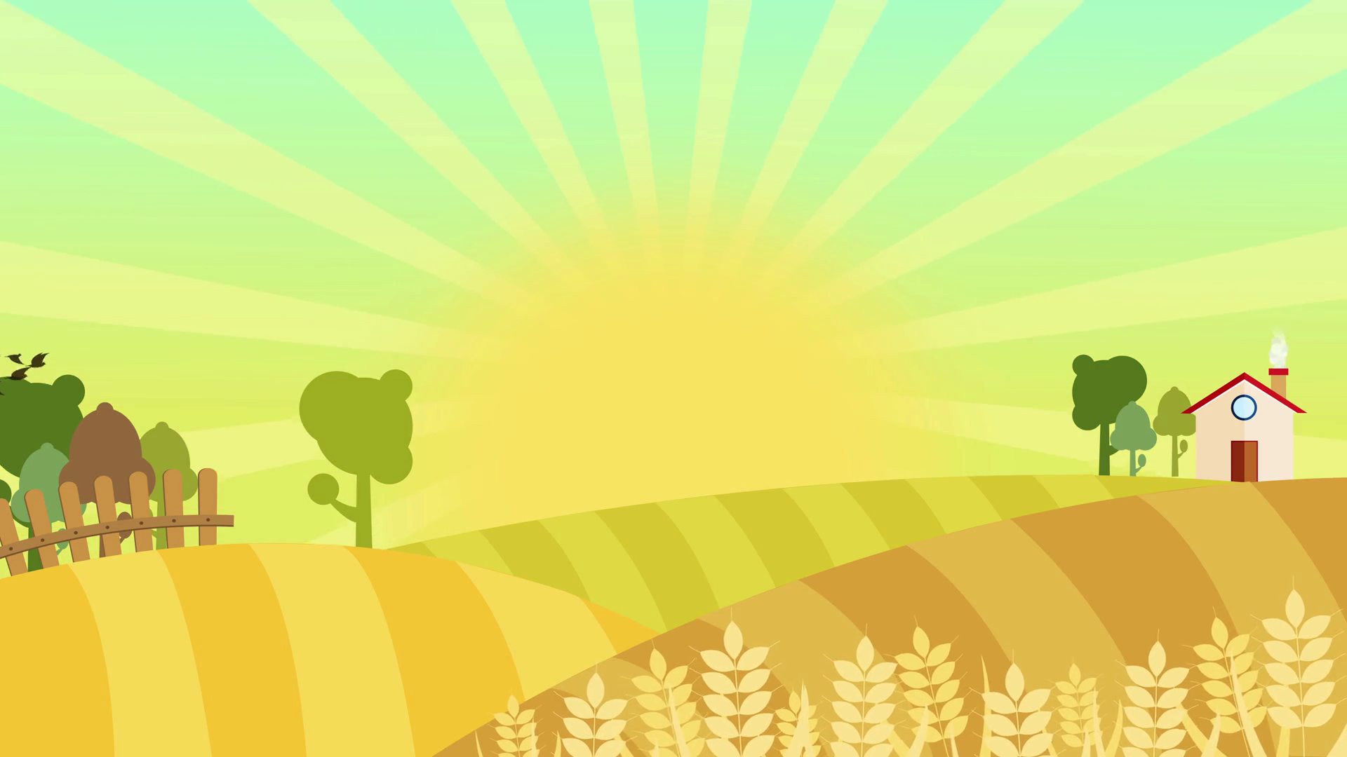 Farm Background Png - Barn Background PNG Transparent Barn Background.PNG Images. | PlusPNG