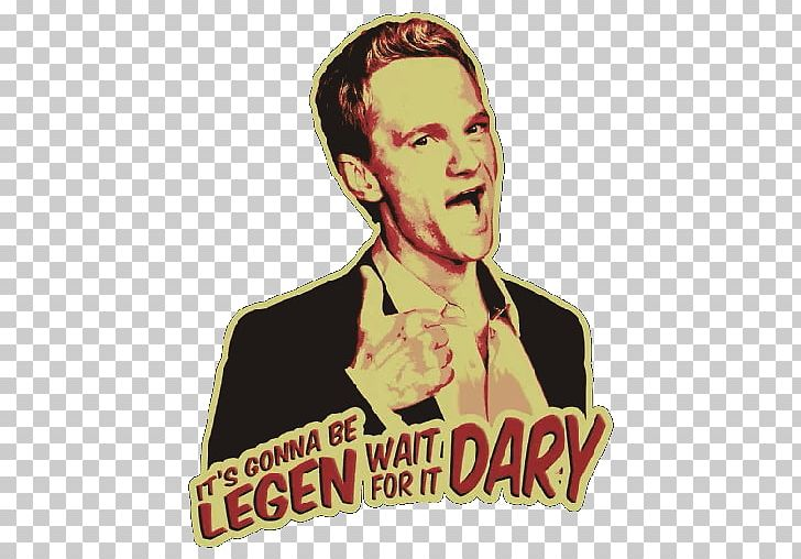 How I Met Your Mother Png - Barney Stinson How I Met Your Mother Neil Patrick Harris Robin ...