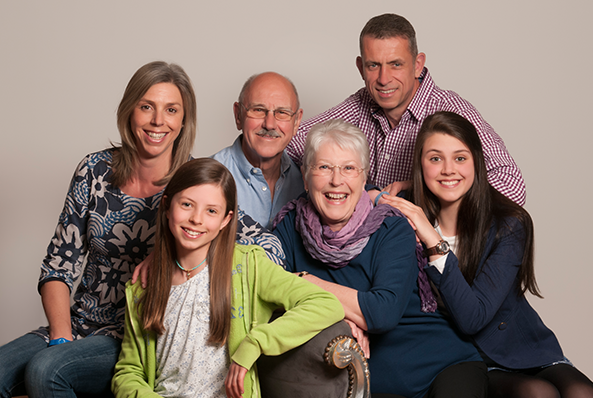 Family Portraits Png - Barrett & Coe Portrait Photography - Barrett & Coe Professional ...
