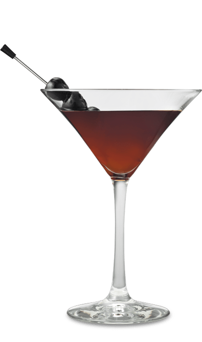Bartender Drawing Manhattan Drink Transp 2798857 Png Images Pngio