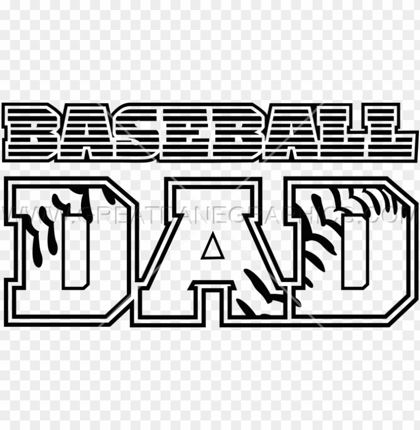 Baseball Dad Png - baseball dad - baseball dad clipart PNG image with transparent ...