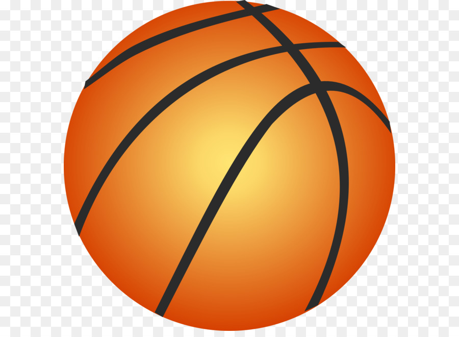 Basketball Png & Free Basketball.png Transparent Images