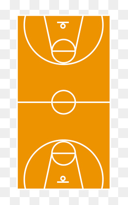 basketball court psd basketball court png, vector, psd, and c # - png