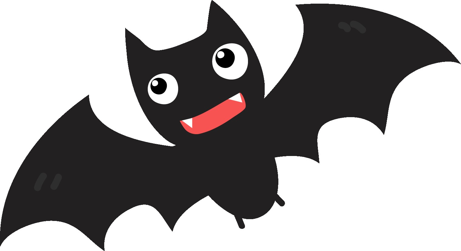 Free Bat Png - Bat Png Transparent Free Images Only Clipart Animal 1517 827 17 Bats