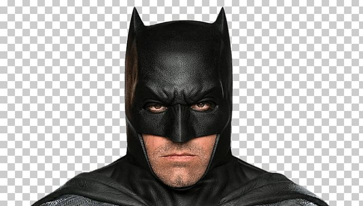 Batsuit Png - Batman Cyborg Superman Flash Batsuit PNG, Clipart, Batman, Batman ...