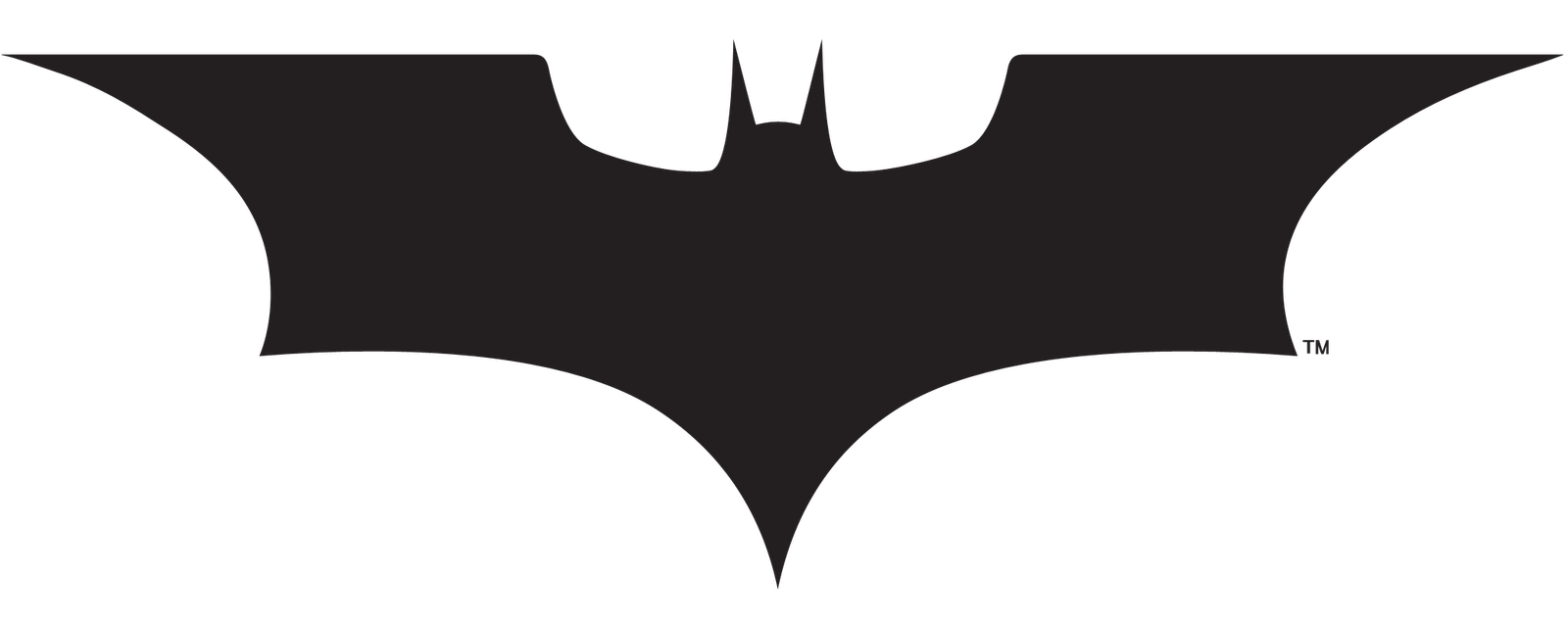 Batman Dark Knight Logo Png & Free Batman Dark Knight Logo ...