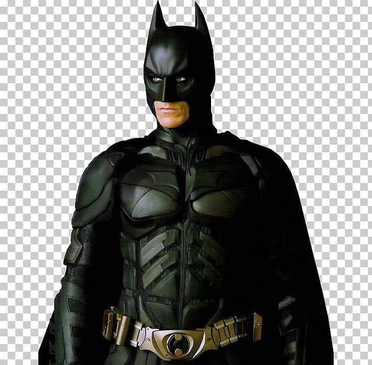 Batsuit Png - Batman Martha Wayne Film The Dark Knight Trilogy Batsuit PNG ...