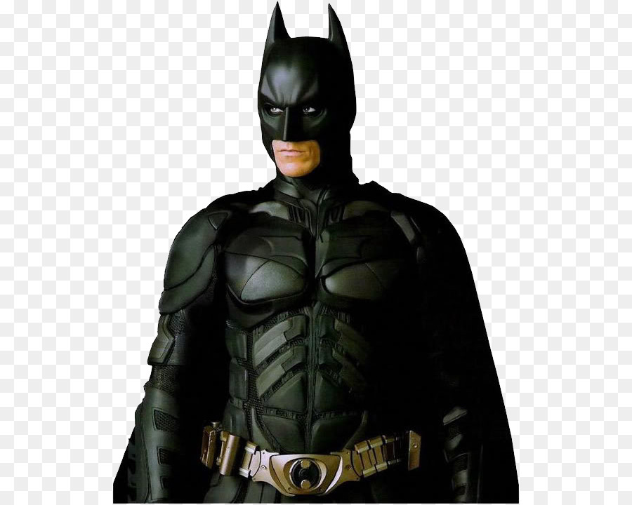 The Dark Knight Png - Batman Martha Wayne Film The Dark Knight Trilogy Batsuit ...