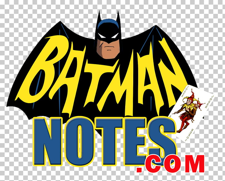 Post It Notes Funny Png - Batman Television show Logo Film, Customized Post It Notes Funny ...