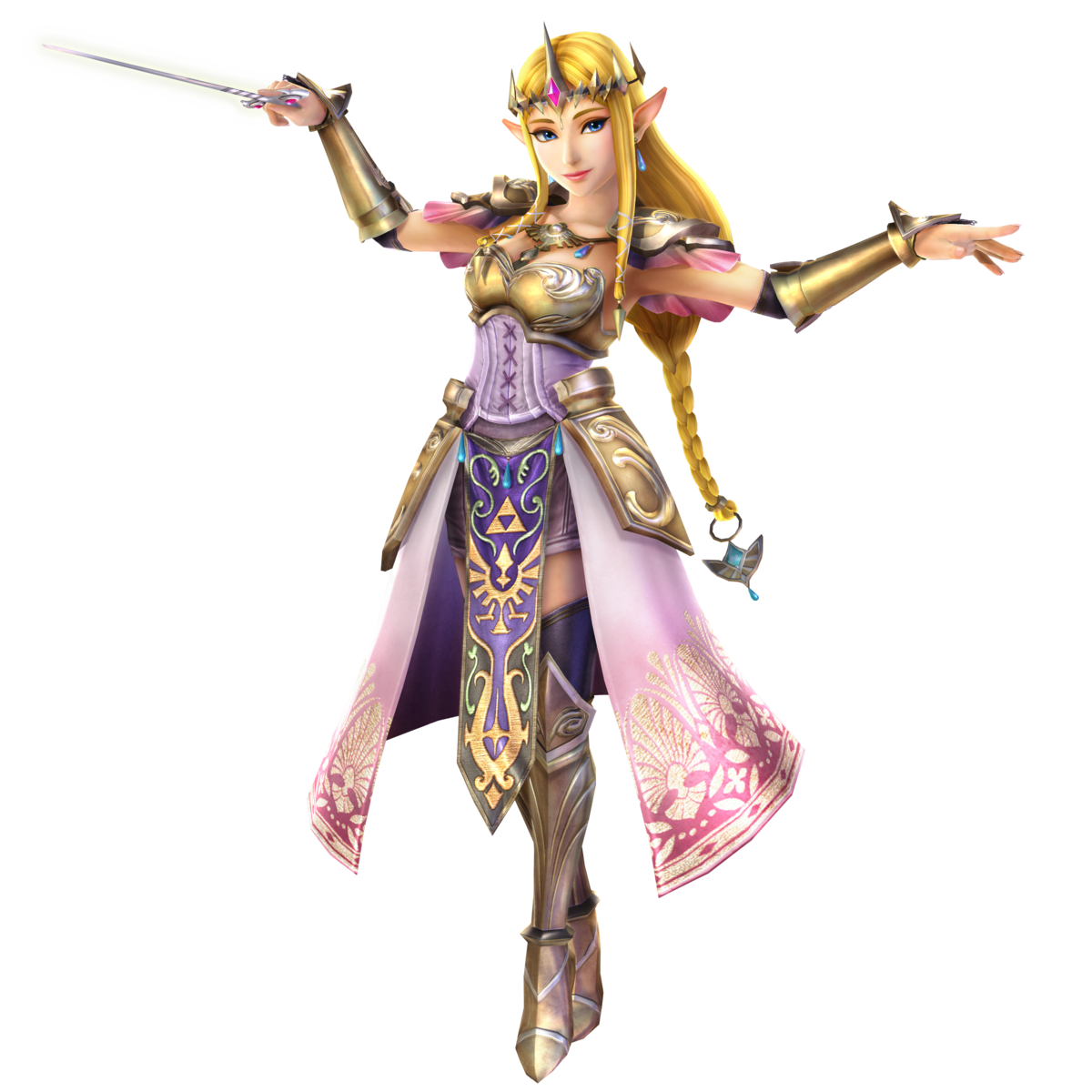Hyrule Warriors Png Free Hyrule Warriors Png Transparent Images 59735 Pngio