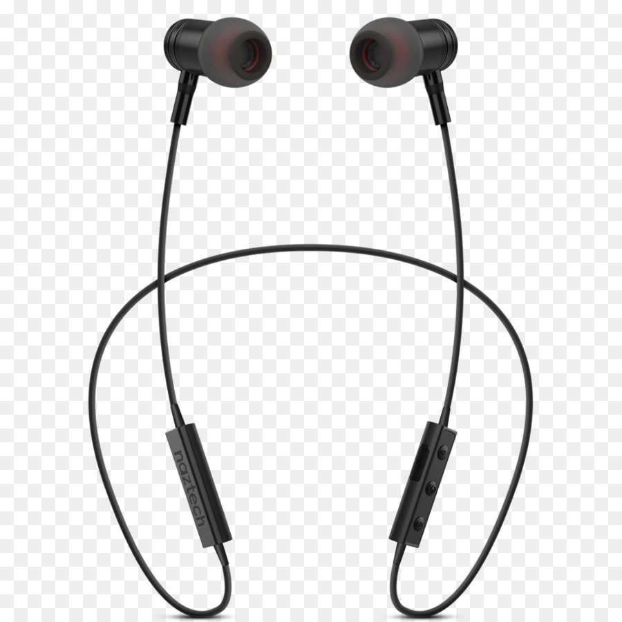Earphone Png Amp Free Earphone Png Transparent Images 3560
