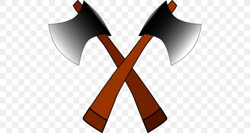Axe Throwing Png - Battle Axe Throwing Axe Clip Art, PNG, 600x437px, Axe, Battle Axe ...