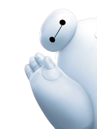 Baymax Png Free Baymax Png Transparent Images 32537 Pngio