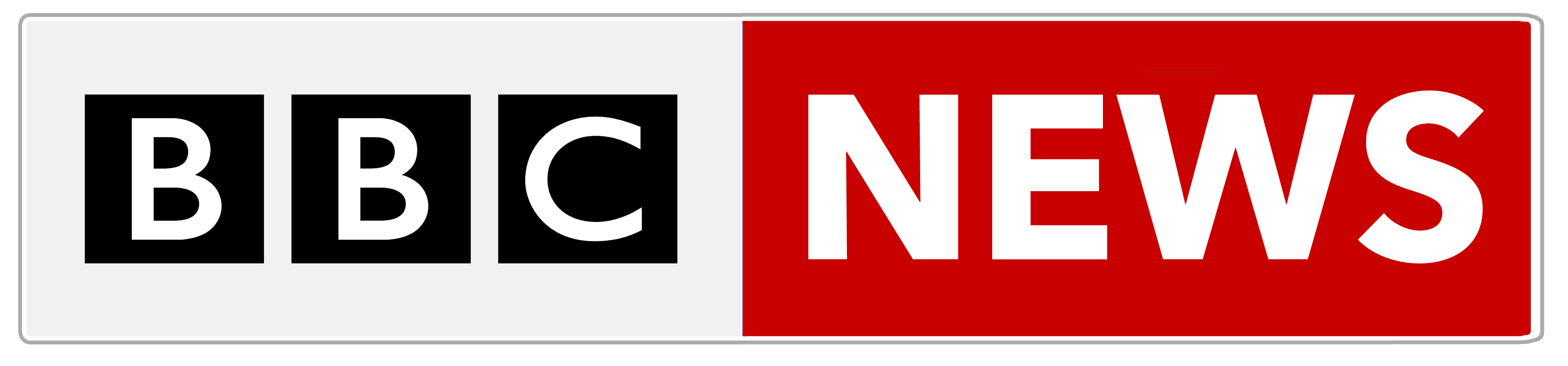 Bbc News Png Free Bbc News Png Transparent Images 99492 Pngio