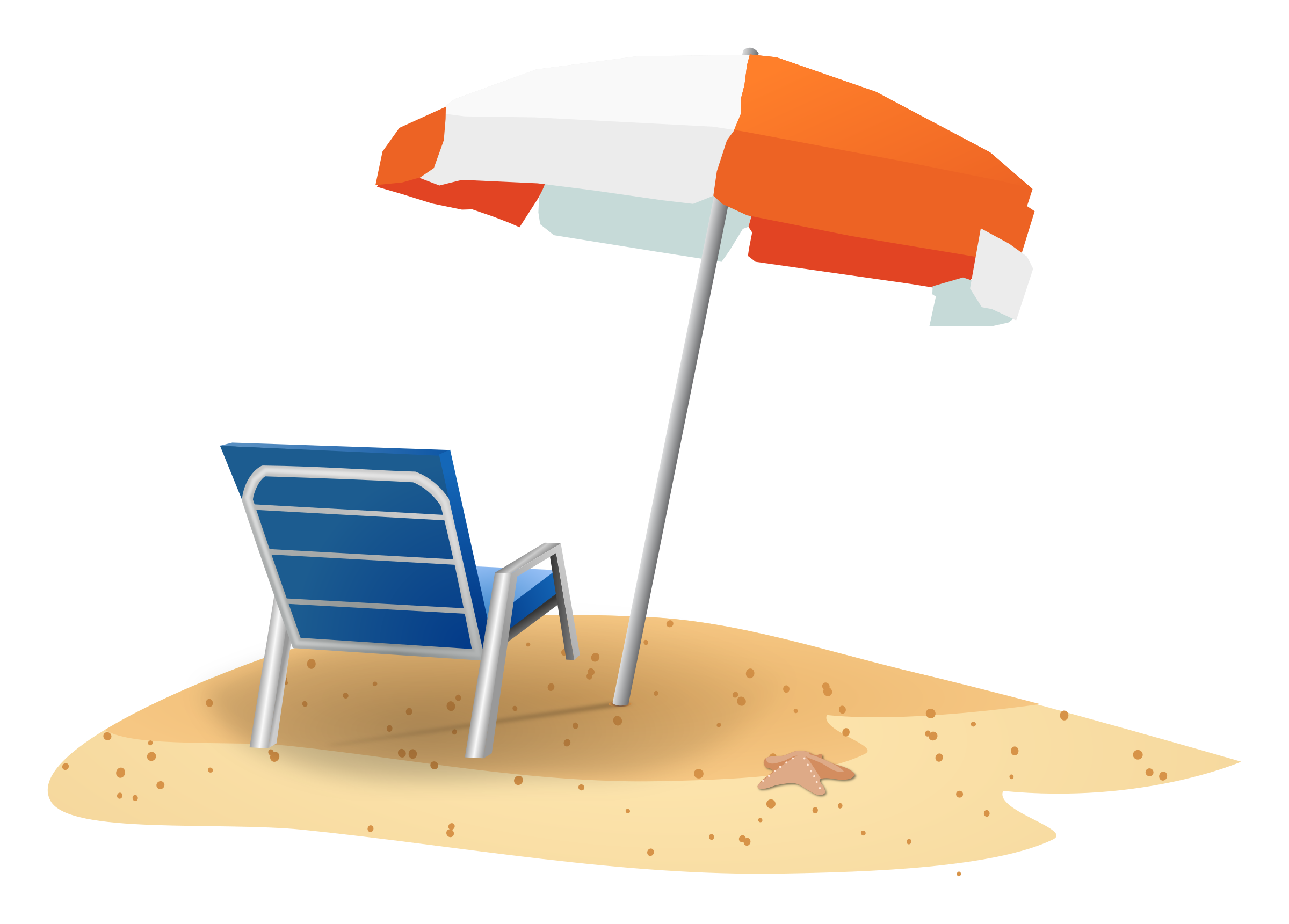 Beach Png - Beach Png Clipart PNG Image