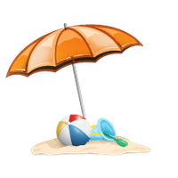 Beach Png - Beach Png Image PNG Image