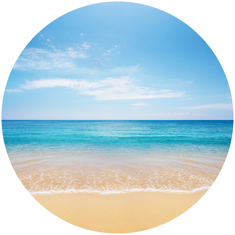 Beach Png - Beach Png Images PNG Image