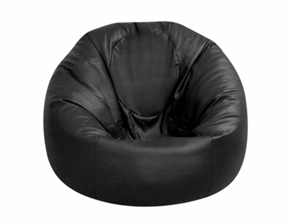 Bean Bag Chair Png Free Download Sofa 655904 Png Images